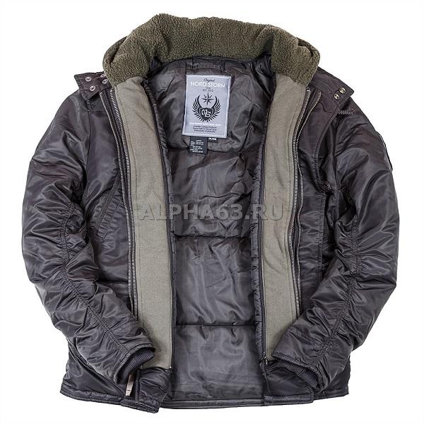 Куртки nord Самара