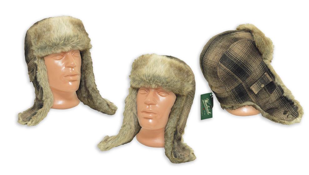 как носить шарф с пуховиком с капюшоном фото